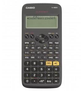 Podkładka Corsair Gaming MM600 Medium