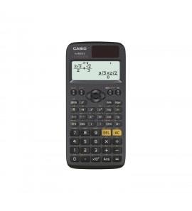 Fadcase Complexity Mousepad 1064