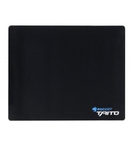 PODKŁADKA ROCCAT TAITO 2017 KING SHINY BLACK 455X37