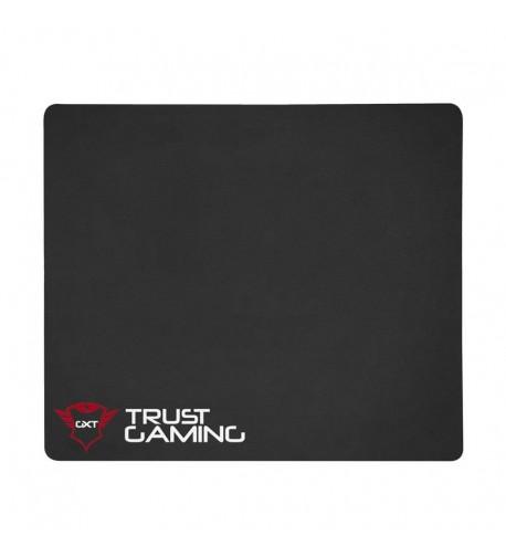 Trust podkładka pod mysz GXT 202 Ultrathin Mouse Pad 320x270mm ( czarny)