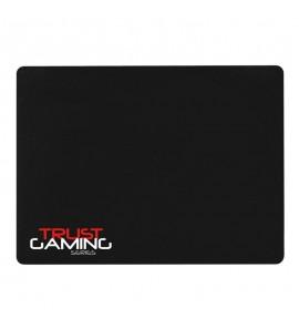 Trust podkładka GXT 204 Hard Gaming 350x260mm ( czarny)