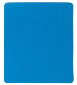 Parker-Pióro wieczne IM Premium Niebieski CT 1931688