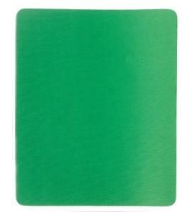 Parker-Długopis IM Premium Royal Niebieski CT 1931691